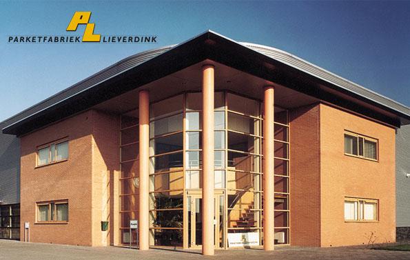 Houten Vloeren Haarlem : Parketfabriek lieverdink promotie houten vloeren plankenhuis
